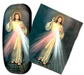Artikel Nr. 9750 - Merciful Jesus