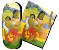 Artikel Nr. 9251 - Wann wirst du heiraten - Gauguin