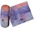 Artikel Nr. 9223 - Sonnenuntergang - Monet
