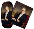 Artikel Nr. 9625 - Alexander von Humboldt