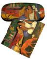Artikel Nr. 9252 - Der rote Hund - Gauguin