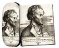Artikel Nr. 9642 - Melanchthon - Dürer