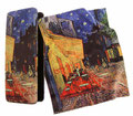 Artikel Nr. 9150 - Nachtcafe - van Gogh