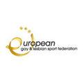European Gay & Lesbian Sport Fédération
