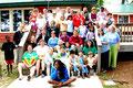 Rainbow 2 Family Camp