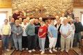 West Allis Retirees