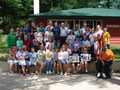 Schowalter Family Camp