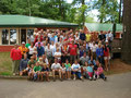 Bremer Family Camp
