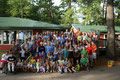 Mohr Family Camp