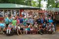 Mohr Family Camp