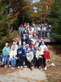 Schowalter Over 60's Camp 2