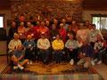 Schowalter Over 60's Camp 1