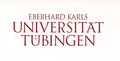 https://www.uni-tuebingen.de/