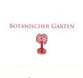 http://www.botgarten.uni-tuebingen.de/