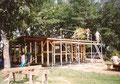 Im August 1998