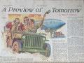 June 9, 1945