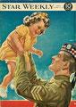 November 29, 1941