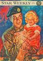 May 23, 1941