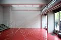 Stage/Set/Area, Deutscher Künstlerbund Berlin, 2018, Setting 2