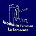 Asociación Turística La Barbacana