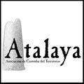 Asoc. Custodia del Territorio Atalaya (Talavera de la Reina, Toledo)