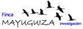 Finca Mayuguiza Investigación (Parrillas, Toledo)