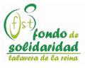Fondo de Solidaridad Talavera de la Reina