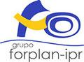 Grupo Forplan-ipr