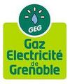 Votre gaz moins cher avec Gaz Electricité de Grenoble
