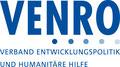 Verband Entwicklungspolitik und Humanitäre Hilfe deutscher Nichtregierungsorganisationen