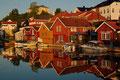 Blindtarmen, Kragerø