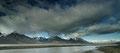 Adventfjord