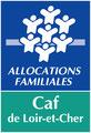 La CAF de Loir-et-Cher, partenaire de Festimômes, la manifestation festive pour les centres de loisirs de Loir-et-Cher - ADCL 41