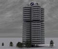 """BMW """"4-Zylinder"""""""