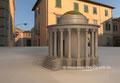Templum Vestalis
