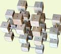 düzen kuşağı teknoloji tasarım