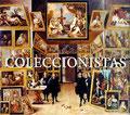 Coleccionistas