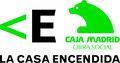La Casa Encendida. Obra Social Caja Madrid