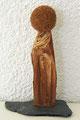 elegant, 12 cm, sfr. 40.--