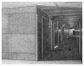 Lager Bergedorf, 24 x 31 cm, Bleistift auf Papier, 2012