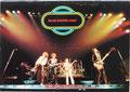 1979 Mirrors Tour - Japan