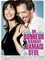 """""""Un bonheur n'arrive jamais seul"""" (2012) par LoveMachine"""