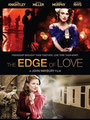 """The edge of love"" (2010) par LoveMachine"