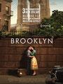 """Brooklyn"" (2016) par LilouMotsBleus"