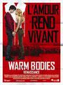 """""""Warm bodies : Renaissance"""" (2013) par L'Homme."""