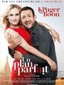 """""""Un plan parfait"""" (2012) par Docteur Love"""