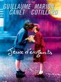 """""""Jeux d'enfants"""" (2003) par Melle K3lly"""