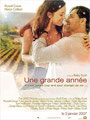 """""""Une grande année"""" (2007) par LoveMachine"""