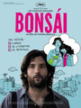 """Bonsai"" (2011) par LoveMachine"