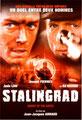 """Stalingrad"" (2001) par LoveMachine"